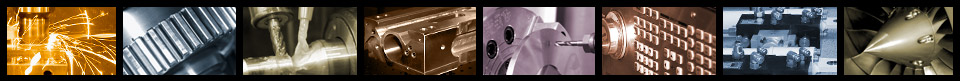 Planet Products Corporation | Precision Manufacturing for the Aerospace, Defense, Industrial and Machine Tool Industries