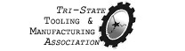 Tri-State Tooling & Manufacturing Association